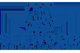 Εμπόριο Ξυλείας, Μελαμίνες, Πάγκοι, πέλλετ μπρικέτα, MDF και Υλικών Επιπλοποιίας, melamines, Laminate, Ξυλεία, Πορτάκια, Δάπεδα, Καπλαμάς, deck